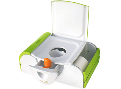 Kelowna potty rental
