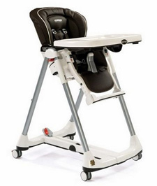 High Chair rental Kelowna, Okanagan area